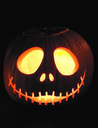 Easy Pumpkin Carving Patterns Gorgeous Pumpkin Carving Patterns And Ideas Holidays Pinterest Easy To Carve