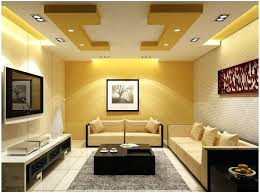 dropped ceiling fan medium size of ceiling ceiling in kitchen removing drop ceiling lighting remodeling ceiling dropped ceiling fan sf dc motor drop