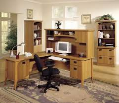 Modern Home Office Furniture Collections Decoseecom