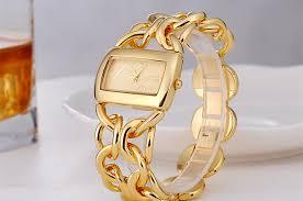 Niñas Partido Trenzado Nw7150 De Rectángulo Analógico En com Alibaba Group Relojes Mujer Aliexpress Pulsera Cuarzo Reloj Vintage Cadenas Vogue Mujeres Moda