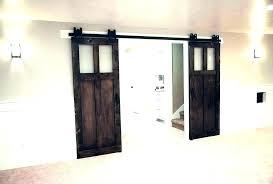 mirrored bifold closet doors fixing closet doors fix closet door home ideas adjusting closet doors mirrored mirrored bifold closet doors