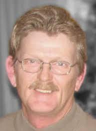 Obituary: Scott K. Erickson (3/7/18) | Storm Lake Pilot Tribune