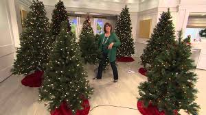 bethlehem lighting. Bethlehem Lights 5\u0027 Trevor Pine Christmas Tree W/Instant Power With Jill Bauer - YouTube Lighting E