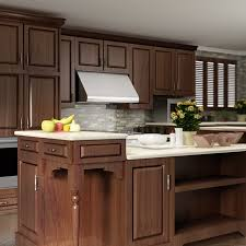 Sears Kitchen Furniture Kitchen Sears Range Hoods Under Cabinet Vented Range Hoods