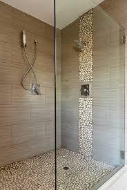 Tile Bathroom Shower Design Photo Of worthy Ideas About Shower Tile Designs  On Modern
