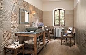 Купить <b>керамическую</b> плитку <b>Fap Ceramiche</b> Creta notturno ae ...