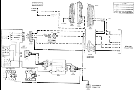 2002 isuzu npr radio wiring diagram 2002 discover your wiring gm knock sensor wiring diagram