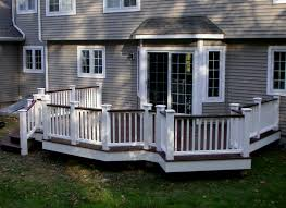 Top 25  best Painted decks ideas on Pinterest   Painted deck moreover  as well 48 best Remodel   Deck images on Pinterest   Outdoor spaces besides  furthermore Deck   Fence Designs   Deck   Fence Ideas   Decking   Fencing additionally How to Paint a Deck   DIY in addition Best 25  Sherwin williams deck paint ideas only on Pinterest furthermore Top 10 Stencil and Painted Rug Ideas for Wood Floors in addition Ideas For Wooden Deck   TimedLive also Best 20  Deck stain colors ideas on Pinterest no signup required as well . on deck paint ideas