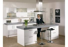 Studio Kitchen Designs And Design Small Kitchen Accompanied By Amazing  Views Of Your Home Kitchen And Terrific Decoration 15
