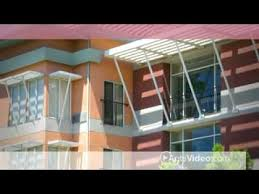 2 Bedroom Apartments For Rent In San Jose Ca Ideas Property Cool Decoration