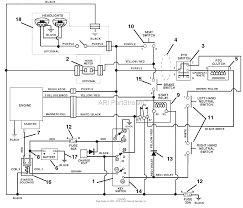 wiring diagram for murray riding mower the wiring diagram murray riding mower wiring diagram nodasystech wiring diagram