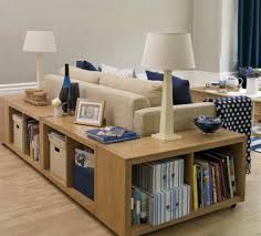 small apartment furniture solutions. Storage Solutions For Small Apartments With Using Block Furniture And Handy To Divide The Space Apartment R