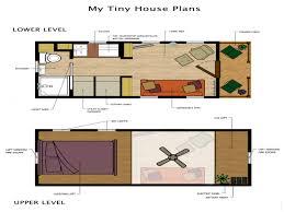 Small Picture 100 Blueprints Homes Home Design Blueprint Ideas Simple
