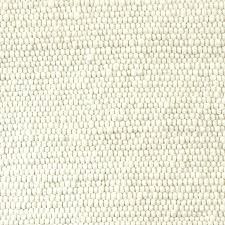 white wool rugs uk cobra cream rug black and white wool rugs uk