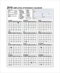 Absentee Calendar Absentee Calendar Barca Fontanacountryinn Com