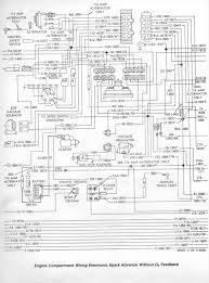 slant six forum view topic ignition i have 1984 and 1983 dodge van factory service manuals and can scan the standard ignition wiring diagrams if you want them