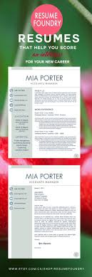119 Best Job Inspiration Images On Pinterest Resume Tips Cv