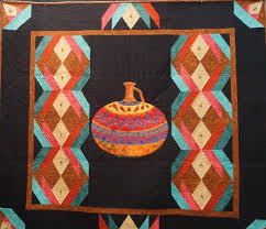 Southern New Mexico Festival of Quilts & Please join us at this year's Festival of Quilts! Adamdwight.com