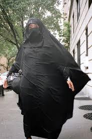 Arabic burka big asses photos