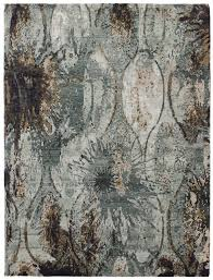 directory galleries modern patinated look rugs