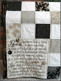 Wedding Quilt Patterns Cool Life Journeys Signature Quilt Series Wedding Anniversary Other