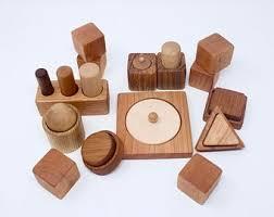 <b>Montessori baby toys</b> | Etsy
