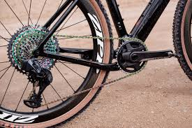 Guide What Is Sram Red Etap Axs Road Bike Action