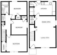 3 bedroom townhomes in richmond va. 1 2 and 3 bedroom apartments in richmond va floor plans townhomes