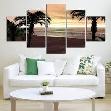 Large Living Room Paintings Online Buy Wholesale Painting Large Living Room From China