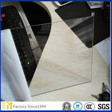 china 2mm non glare glass clear flat edges polished replacement frame glass china glass sheet ultra thin glass
