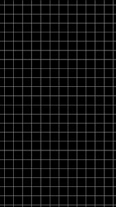 Aesthetic Plain (Page 2) - Line.17QQ.com