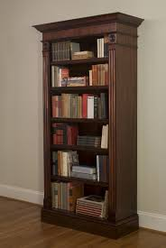 Best Bookshelf 15 Best Collection Of Traditional Bookshelf