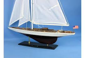 wooden sail boat models ranger wooden model sailboat decoration vintage wooden boat models wooden rc sailboat kits