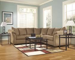 Chair & Sofa Ashley Furniture Sectional Sofas