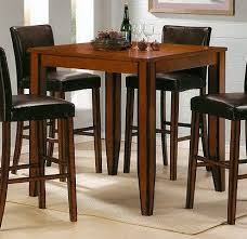 small dining tables sets: kitchen pub style table sets small kitchen table sets kitchen amp dining furniture