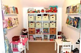 childrens storage furniture playrooms. Medium Size Of Decoration Cool Childrens Furniture Playroom Art Table  Best Sofa For Storage Childrens Storage Furniture Playrooms