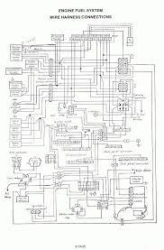 renault megane wiring diagram pdf 33 wiring diagram images wiring Wiring Diagram Symbols renault megane wiring diagram pdf 33 wiring diagram images wiring diagrams gsmx co