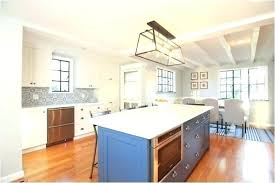 kitchen remodel cost calculator cool kitchen remodel costs calculator has renovation cost excel elegant remodeling small