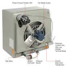 modine wiring diagram wiring diagram and schematic design pioneer avic n3 wiring diagram diagrams base