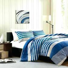 twin fitted sheet only best of dorm room bedding xl calvin klein modern cotton onl