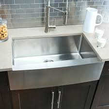 undermount farmhouse sink fabulous stainless steel farmhouse sink kitchen sinks undermount farmhouse sink 36