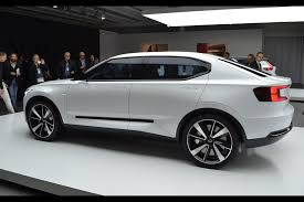 volvo new models 2018.  new credit sylvain raymond and volvo new models 2018 0