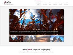 Ezine Design Software Free Simple Web Template Ezine Free Html Templates Free