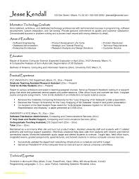 Download Beautiful Resume Example For College Student B4 Online Com