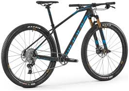 Mondraker Podium Carbon Rr Sl 29er 2017 Xc Racing Bike