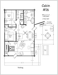 hunting cabin floor plan adorable hunting cabin plans free hunting cabin floor plans free home design
