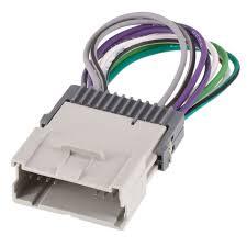 chevy impala wiring harness diagram wiring diagram and hernes 2001 chevrolet bu radio wiring diagram get