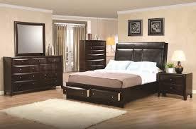 Furniture Royal Furniture Memphis