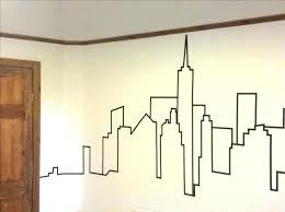 best paint tape painters tape wall designs wall paint design with tape paint tape design ideas beautiful best painters painters tape