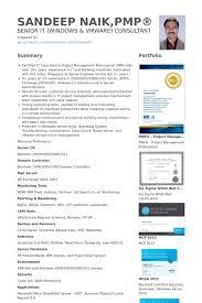 Senior Engineer Resume Samples Visualcv Resume Samples Database